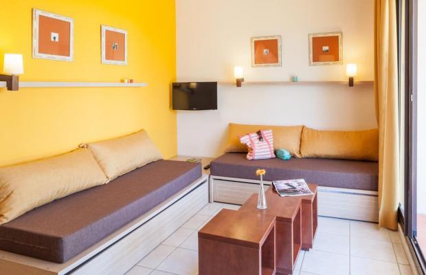 фото отеля Pierre & Vacances Village Bonavista de Bonmont изображение №5