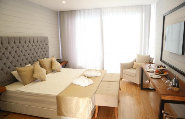 фото Risus Aqua Beach Resort изображение №70