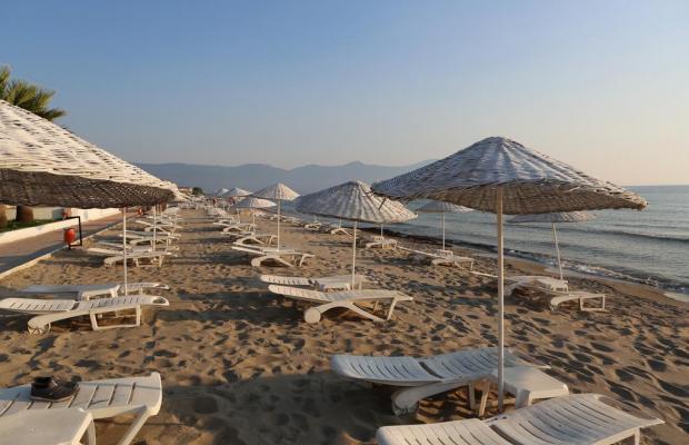 фото Risus Aqua Beach Resort изображение №58