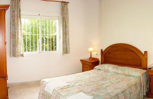 фото отеля Sunway Tara изображение №5