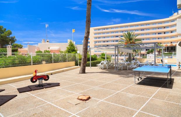 фото UHC Font de Mar Apartments (ех. Font de Mar) изображение №34