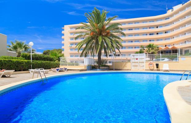 фото отеля UHC Font de Mar Apartments (ех. Font de Mar) изображение №1
