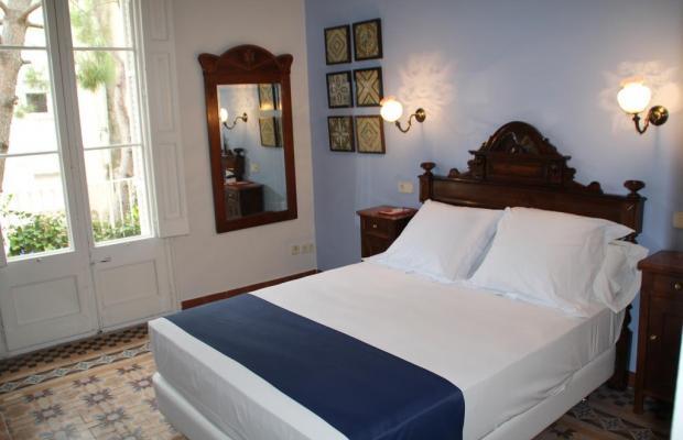 фотографии отеля Medium Renaixenсa (ех. La Renaixenca) изображение №19