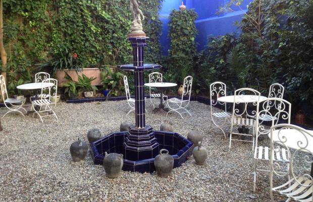фото отеля Medium Renaixenсa (ех. La Renaixenca) изображение №13