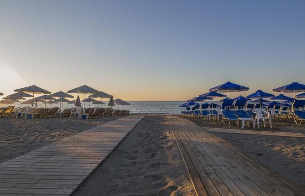 фото Creta Residence изображение №10