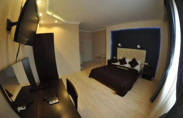 фотографии Ocakoglu Hotel & Residence изображение №16