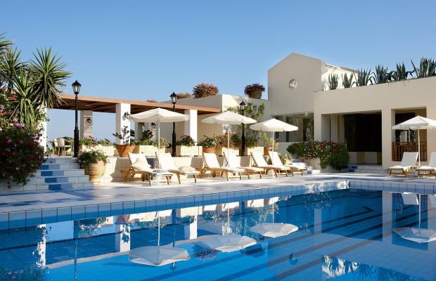 фото отеля Creta Royal изображение №49