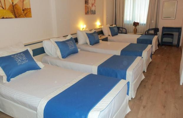 фото отеля Baylan Yenisehir изображение №41