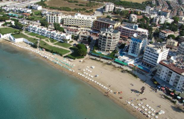 фото отеля Orion Hotel Didim (Orion Beach Hotel Didim) изображение №17