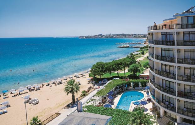 фотографии отеля Orion Hotel Didim (Orion Beach Hotel Didim) изображение №11