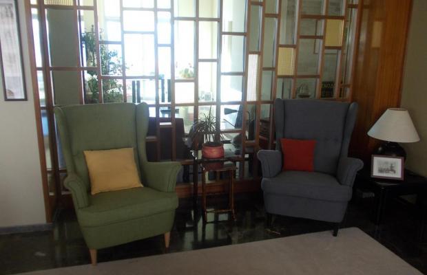 фото отеля Theoxenia изображение №45