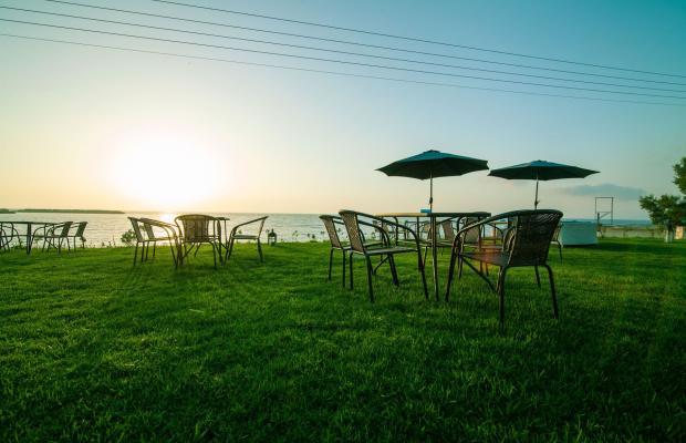 фото отеля Kyparissia Blue изображение №29