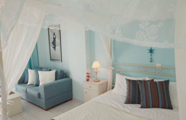 фото отеля Kyparissia Blue изображение №13