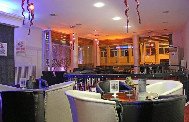 фотографии Artic Hotel изображение №24