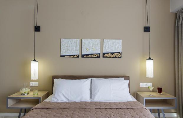 фото отеля Asteria изображение №25
