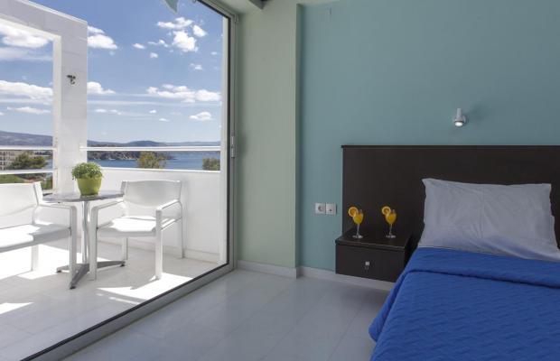 фото отеля Asteria изображение №17