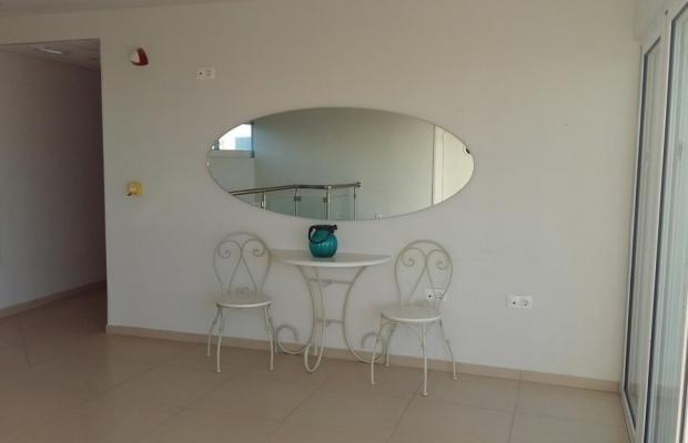 фото отеля Dimitrios Beach изображение №17