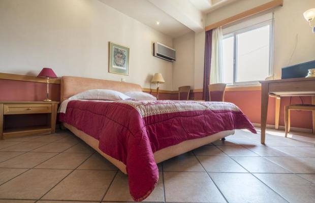 фото отеля Ntinas изображение №25