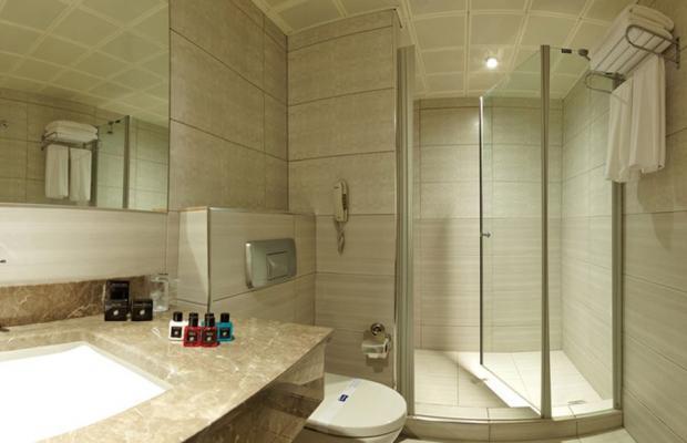 фотографии отеля Susuzlu изображение №7