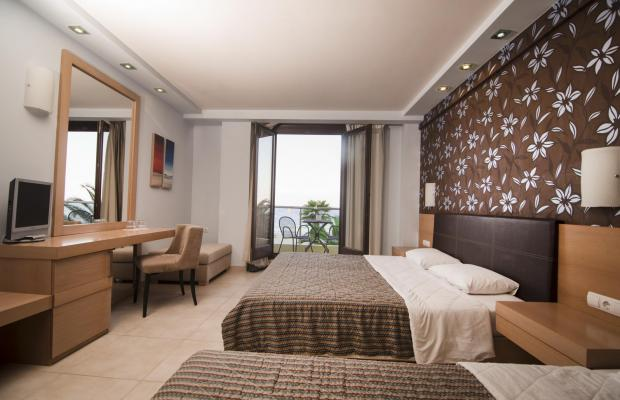 фото отеля Mistral изображение №5