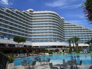 Venosa Beach Resort & Spa, 5*
