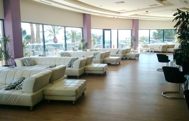 фотографии Venosa Beach Resort and Spa изображение №8