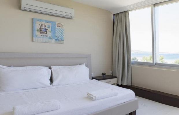 фото Rooms Smart Luxury изображение №74