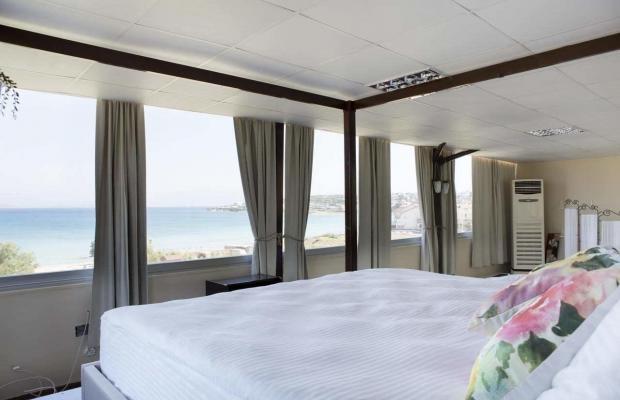 фотографии Rooms Smart Luxury изображение №40