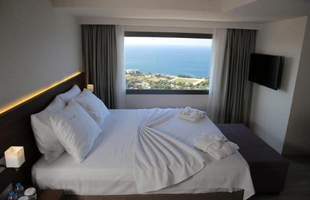 фото Venti Hotel Luxury by Sheetz (ех. Palmera) изображение №38