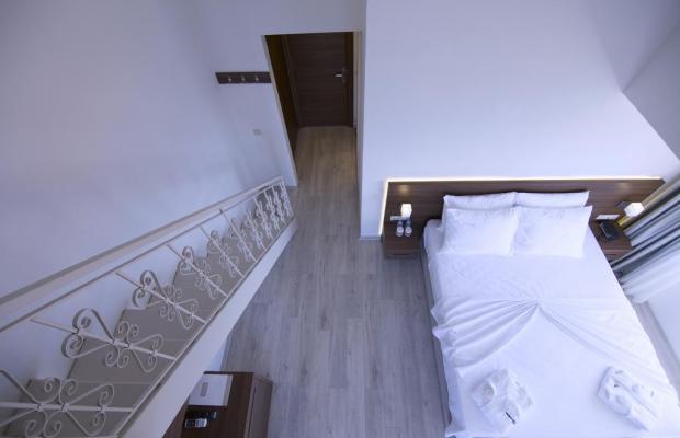 фотографии Venti Hotel Luxury by Sheetz (ех. Palmera) изображение №24