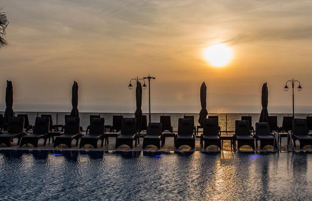фото Venti Hotel Luxury by Sheetz (ех. Palmera) изображение №2