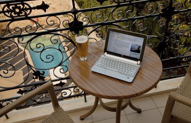 фото отеля Antica Dimora Suites (Jo-An City & Resort Antica Dimora) изображение №9