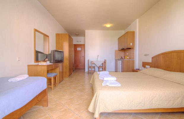 фото отеля Krini Beach изображение №5