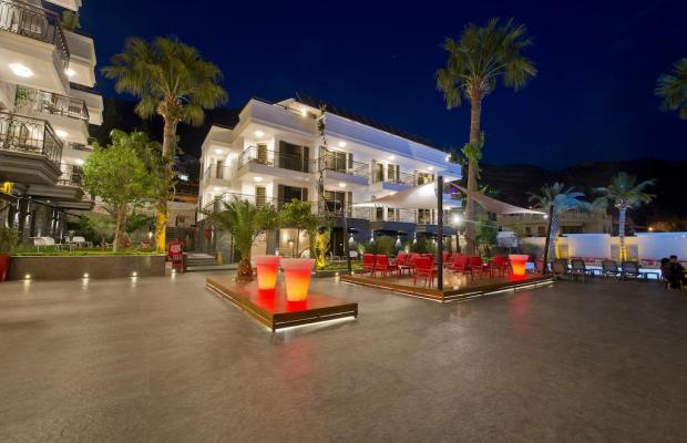 фото Samira Exclusive Hotel & Aparments изображение №26