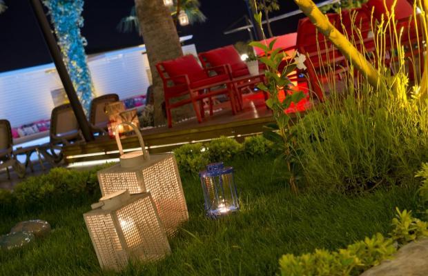 фото Samira Exclusive Hotel & Aparments изображение №18