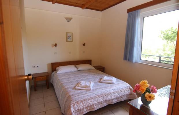 фото Medousa Apartments & Taverna изображение №2