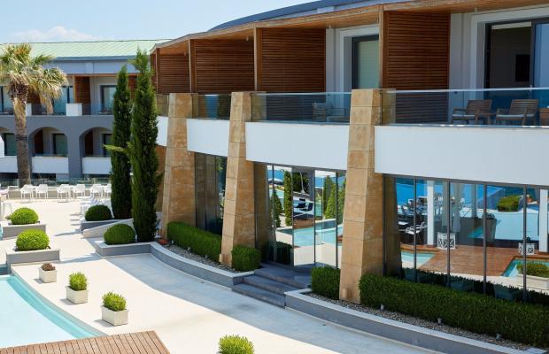 фото Cavo Olympo Luxury & Spa изображение №46