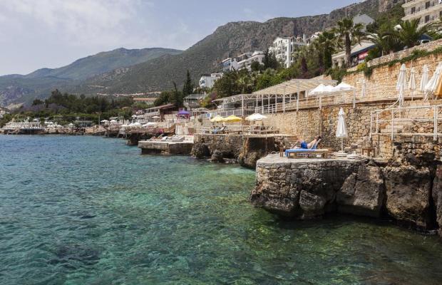 фото Aqua Princess Hotel изображение №18