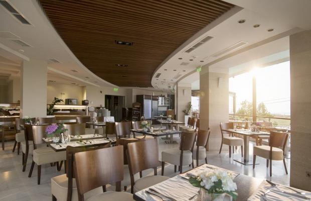 фотографии Cosmopolitan Hotel & Spa изображение №24