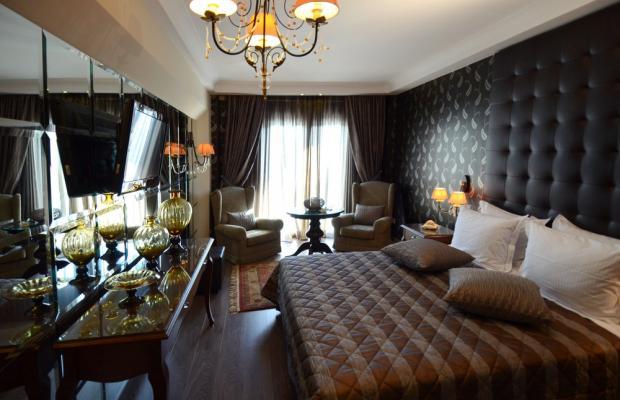 фото Danai Hotel & SPA изображение №22