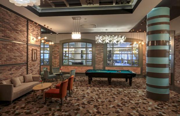 фото отеля Sunis Efes Royal Palace Resort & Spa изображение №33