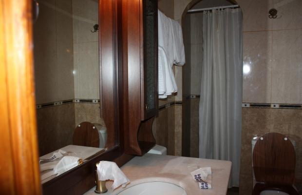 фотографии отеля Mantas Bay Apartments изображение №11