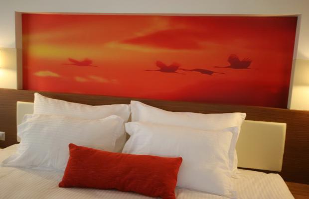 фотографии Kordon Hotel Alsancak изображение №20