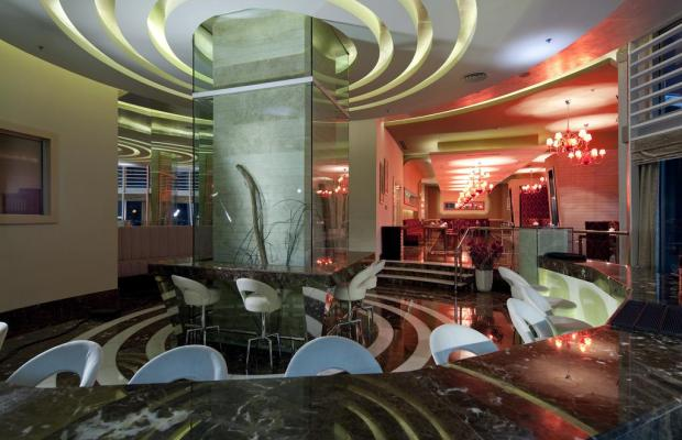 фотографии Dedeman Konya Hotel & Convention Center изображение №32