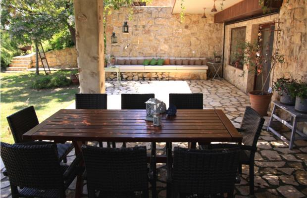 фото Villa Paradise изображение №6