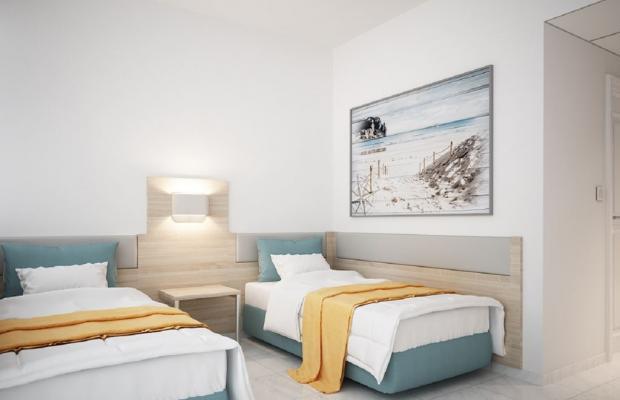 фото Aristoteles Holiday Resort & Spa изображение №6
