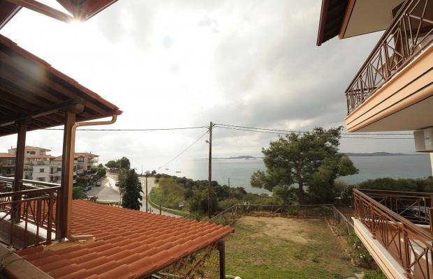 фото отеля Panorama Spa изображение №17