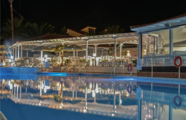 фото отеля Akti Ouranoupoli Beach Resort изображение №5