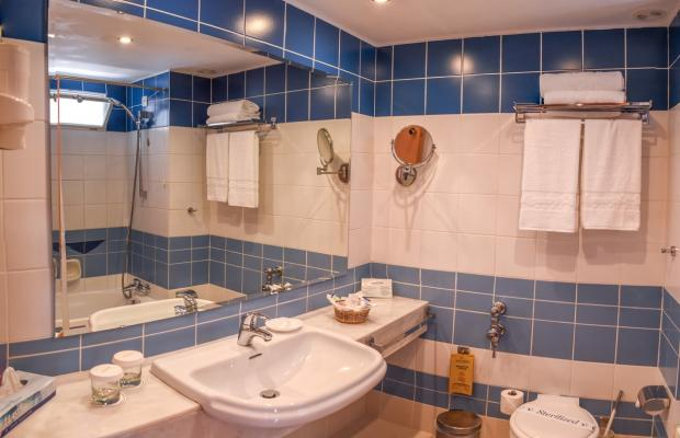 фотографии отеля Creta Royal изображение №43