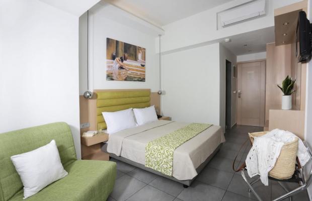 фото отеля Bali Star изображение №29